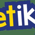 Betika Kenya: Login, App and Paybill
