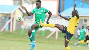Betika boost on KPL and NSL