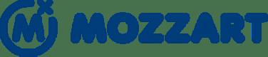 Mozzart bet Login, Mobile App and Registration