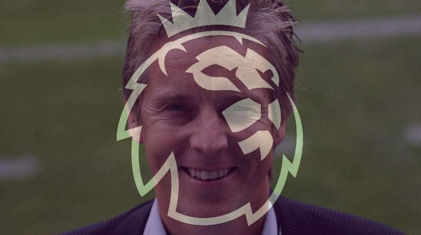 Former Premier League striker Fjortoft advises Liverpool to be keen on signing Timo Werner