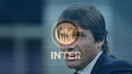 "Inter coach Antonio discusses his players' technique: ""Kill the opponent, I always tell my players this."""