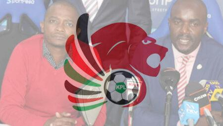 KPL Governing Council meeting scheduled next week to discuss League's way forward