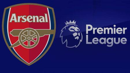 Arsenal premier league position reflects their underachievement this season