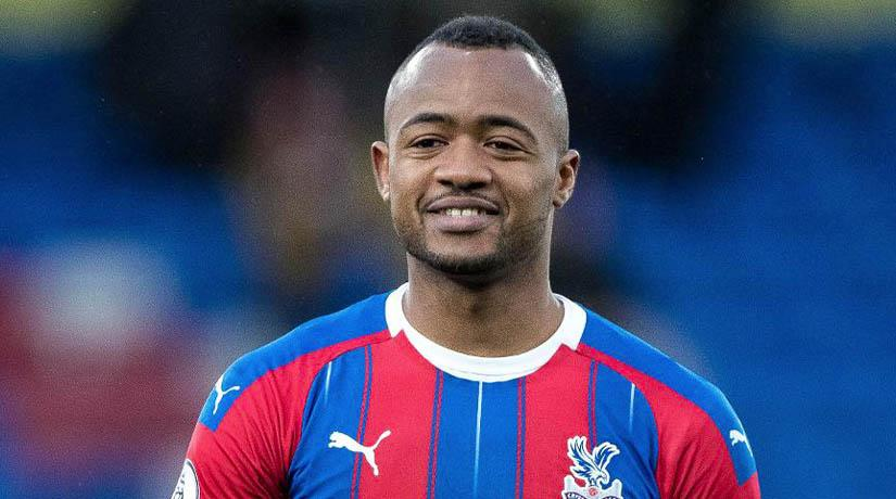 Desailly believes joining Chelsea will be good for Ayew's growth