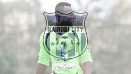 Opiyo and Okumu departs KPL