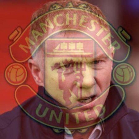 Paul Scholes warns that Manchester United will regret not striking a deal with Haaland