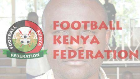 Shimanyula publicly approves FKF deal