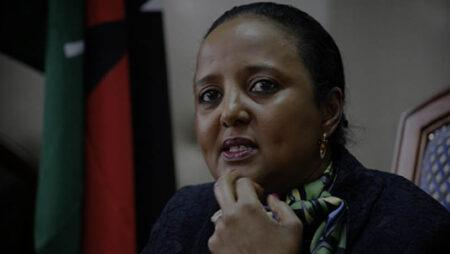 Advisory Committee expected to hand over report on resumption of sports to CS Amina