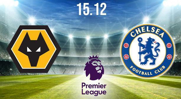 Wolverhampton vs Chelsea Preview and Prediction: Premier League Match on 15.12.2020